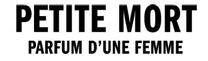 Marc Atlan Logo
