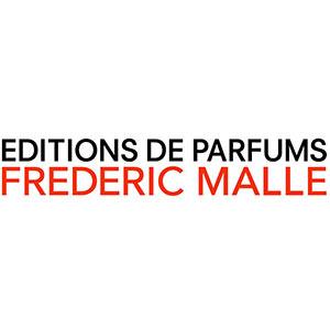 Frederic Malle Logo