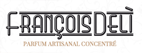 Francois Deli Logo