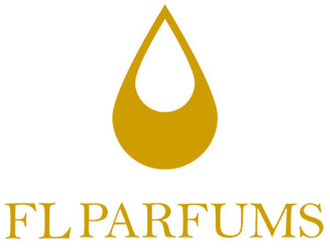 FL Parfums Logo