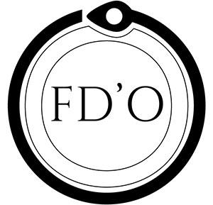 Francesca dell`Oro Logo