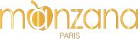 Manzana Paris Logo