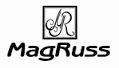 Magruss Logo