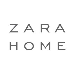 Resultado de imagen de zara home logo