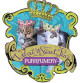 perfumes y colonias Velvet & Sweet Pea's Purrfumery