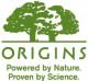 perfumes y colonias Origins