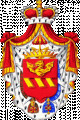 perfumes y colonias HSH Prince Nicolo Boncompagni Ludovisi