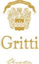 perfumes y colonias Gritti