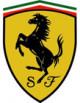 perfumes y colonias Ferrari