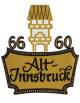 perfumes y colonias Alt-Innsbruck