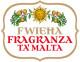 perfumes y colonias FWIEHA FRAGRANZA TA`MALTA