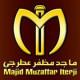perfumes y colonias Majid Iterji