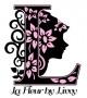 perfumes y colonias La Fleur by Livvy