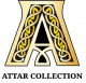 perfumes y colonias Attar Collection