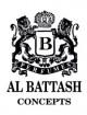perfumes y colonias Al Battash Concepts