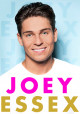 perfumes y colonias Joey Essex
