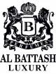 perfumes y colonias Al Battash Luxury