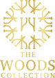 perfumes y colonias The Woods Collection