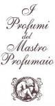 perfumes y colonias I Profumi del Mastro Profumaio