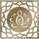 perfumes y colonias Guru Perfumes