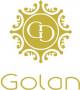 perfumes y colonias Golan