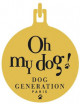 perfumes y colonias Dog Generation