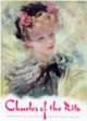 perfumes y colonias Charles of the Ritz
