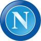 perfumes y colonias SSC Napoli