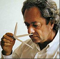 Michel Almairac