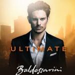Ultimate (por Geza Schön) de Baldessarini