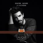 Encre Noire A L`Extreme de Lalique