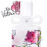 NUEVO! XO, Victoria Eau de Parfum & Más