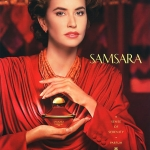 Comprando tu Guardarropa de Fragancias: Guerlain Samsara