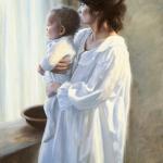 Los aromas de nuestras madres