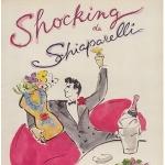 El Shock rosa de Elsa Schiaparelli