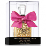 Juicy Couture Viva La Juicy Extrait de Parfum y Viva La Juicy Grand Edition Rose