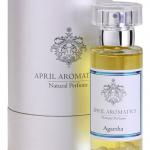 Agartha de April Aromatics