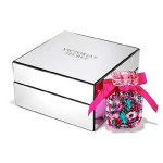 Victoria's Secret Bombshell Luxe & Eau So Party