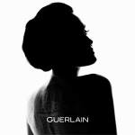 Guerlain & Angeline Jolie – Mon Guerlain