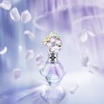 Crystal Bloom Aurora Dream de Jil Stuart