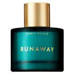 Karen Walker Runaway