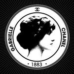 Chanel Gabrielle - Nuevo Pilar de la Casa