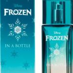 Esta semana en el Mundo de las Fragancias: Fragancia Frozen de Disney, Un curso en línea de fragancia y el poder de la lavanda