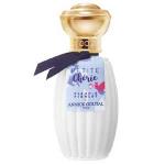 Claudie Pierlot x Annick Goutal Petite Chérie Limited Edition