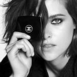 Chanel Anuncia la imagen de su Fragancia más reciente, Gabrielle