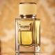 The Velvet Collection: Velvet Mimosa Bloom y Velvet Exotic Leather de Dolce & Gabbana
