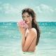 Cool Water Tender Sea Rose de Davidoff