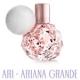 Ari de Ariana Grande