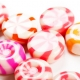El encanto de las fragancias gourmand: Indulgencias deliciosas