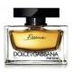 The One Essence de Dolce&Gabbana